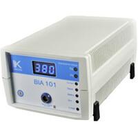 Αγωγιμόμετρο AKERN BIA 101