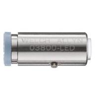 Λαμπτήρας Welch Allyn #3800-LED