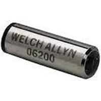 Λαμπτήρας Welch Allyn #6200-U