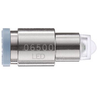 Λαμπτήρας Welch Allyn #6500-LED