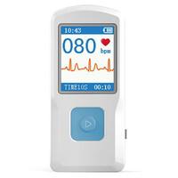 Καρδιογράφος Contec PM10