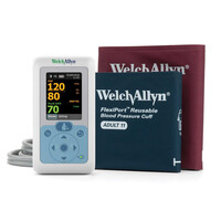 Πιεσόμετρο Welch Allyn Connex ProBP 3400
