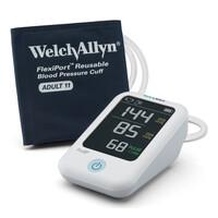Πιεσόμετρο Welch Allyn ProBP 2000
