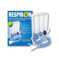 Εξασκητής Αναπνευστικών Μυών Respiron
