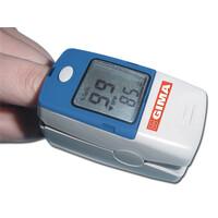 Οξύμετρο Δακτύλου Παιδιατρικό OXY-5