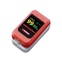Οξύμετρο Δακτύλου OXY-10 Bluetooth
