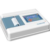 Ουροροόμετρο Flowline 14