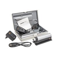 Σετ Οφθαλμοσκοπίου & Ρετινοσκοπίου Heine BETA®200 LED