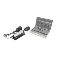 Σετ Οφθαλμοσκοπίου Heine BETA®200S LED