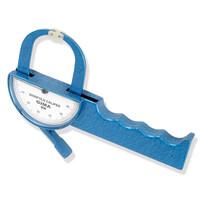 Δερματοπτυχόμετρο Αλουμινίου FAT 2