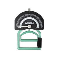 Χειροδυναμόμετρο Αλουμινίου SMEDLEY