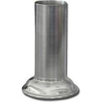 Δοχείο Πολυπάγρας διασ. 55x140 mm
