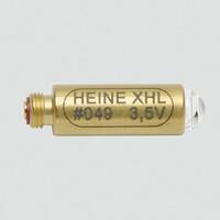 Λαμπτήρας Αλογόνου (Xenon) XHL Heine #049