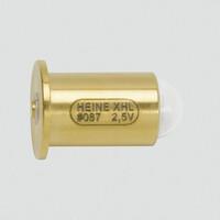 Λαμπτήρας Αλογόνου (Xenon) XHL Heine #087
