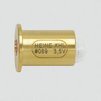 Λαμπτήρας Αλογόνου (Xenon) XHL Heine #089