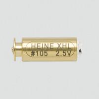 Λαμπτήρας Αλογόνου (Xenon) XHL Heine #105