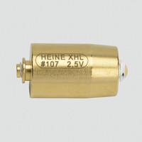 Λαμπτήρας Αλογόνου (Xenon) XHL Heine #107