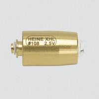 Λαμπτήρας Αλογόνου (Xenon) XHL Heine #108