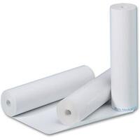 Θερμικό χαρτί Σπιρομέτρων Carefusion & MIR