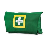 Φαρμακείο Α' Βοηθειών Cederroth First Aid Kit Small