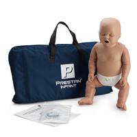 Πρόπλασμα Βρεφικό για BLS Prestan Infant