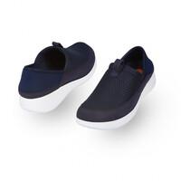 Sneakers Ιατρικά WOCK® FEEL FLEX