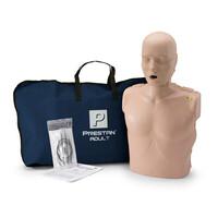 Πρόπλασμα Ενήλικα για BLS/AED Prestan Adult