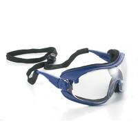 Προστατευτικά Γυαλιά Υψηλής Προστασίας