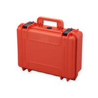 Βαλίτσα Ανάνηψης Υδατοστεγής GIMA