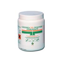 Απολυμαντική Σκόνη Germocid 500gr