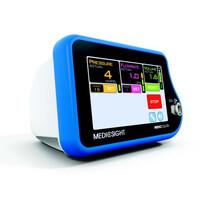 Σύστημα Αυτοματοποιημένης Παροχής CO2 MedicCO2LON