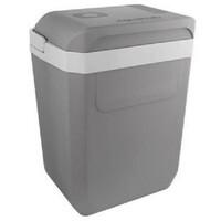 Θερμοηλεκτρικό Φορητό Ψυγείο Μεταφοράς Βιολογικού Υλικού