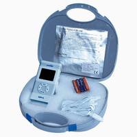 Ηλεκτροθεραπεία Tens Promed EMT6