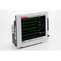 Παρακλίνιο Monitor ΜΕΘ Huntleigh SC1500
