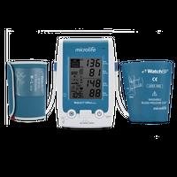 Πιεσόμετρο Watch BP® Office Central Microlife 2nd Generation