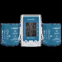 Πιεσόμετρο Watch BP® Office AFIB Microlife 2nd Generation