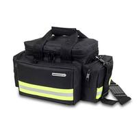 Τσάντα Α' Βοηθειών Emergency's Light Elite Bags