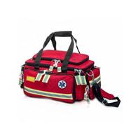 Τσάντα Α' Βοηθειών Elite Bags Extreme's BLS