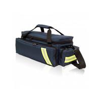 Τσάντα Μεταφοράς Οξυγόνου Elite Bags