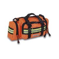 Τσάντα Α' Βοηθειών Μέσης Emergency Elite Bags