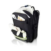 Τσάντα Α' Βοηθειών Ώμου Emergency's Elite Bags