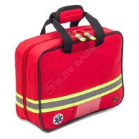 Τσάντα Α' Βοηθειών Μεταφοράς Αμπούλων και Φαρμάκων Probe's Elite Bags