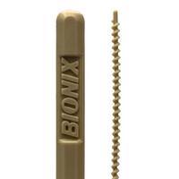 Βοήθημα Απόφραξης Καθετήρα Αντικατάστασης Εντερικής Σίτισης DeClogger® Bionix (14-16 Fr)