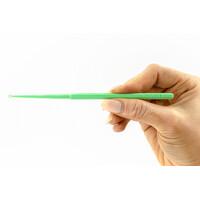 Κιουρέτες Αυτιών Bionix Green MicroLoop®