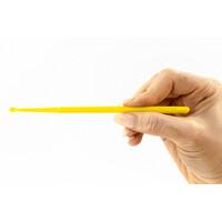 Κιουρέτες Αυτιών Bionix Yellow CeraSpoon®