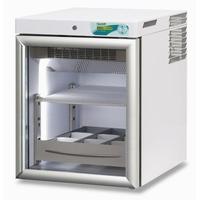Ψυγείο Φαρμάκων Fiocchetti Medika 100 ECT-F
