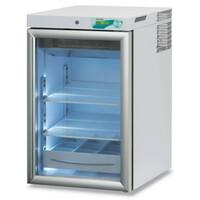 Ψυγείο Φαρμάκων Fiocchetti Medika 140 ECT-F