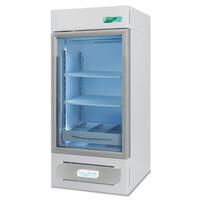 Ψυγείο Φαρμάκων Fiocchetti Medika 170 ECT-F