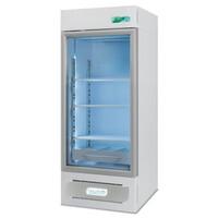 Ψυγείο Φαρμάκων Fiocchetti Medika 200 ECT-F