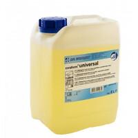 Απορρυπαντικό Γενικού Καθαρισμού Caraform Universal